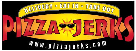 Pizza Jerks | Glens Falls, NY | Lake George, NY | Killington, VT