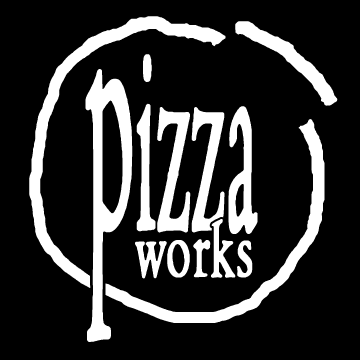 Pizza Works | Ballston Spa, Burnt Hills, Saratoga, New York
